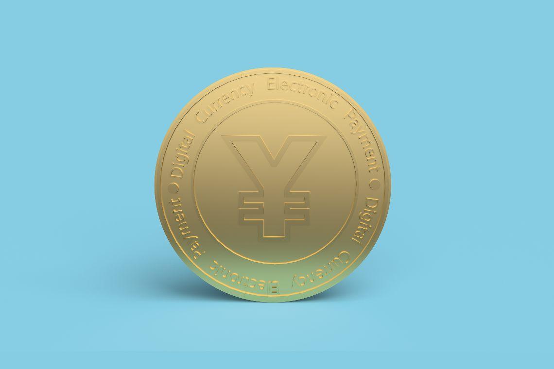 Già 4 milioni di transazioni con lo yuan digitale