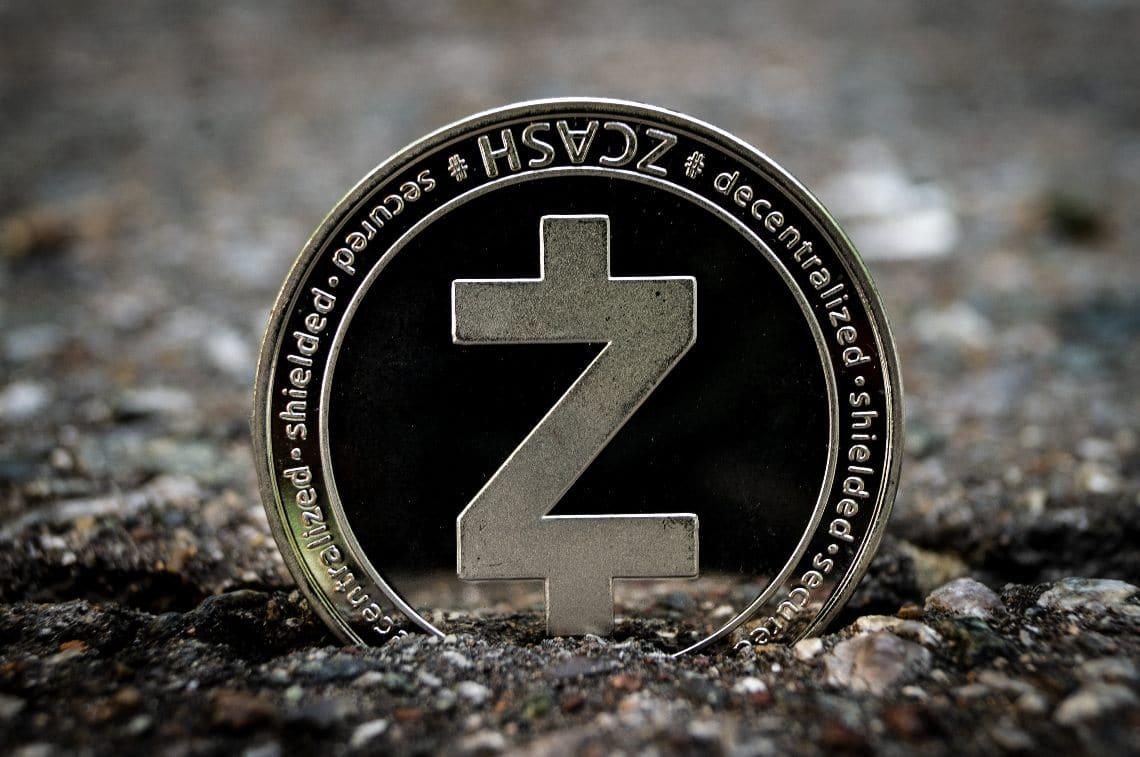Zcash e i 70 milioni per gli sviluppatori