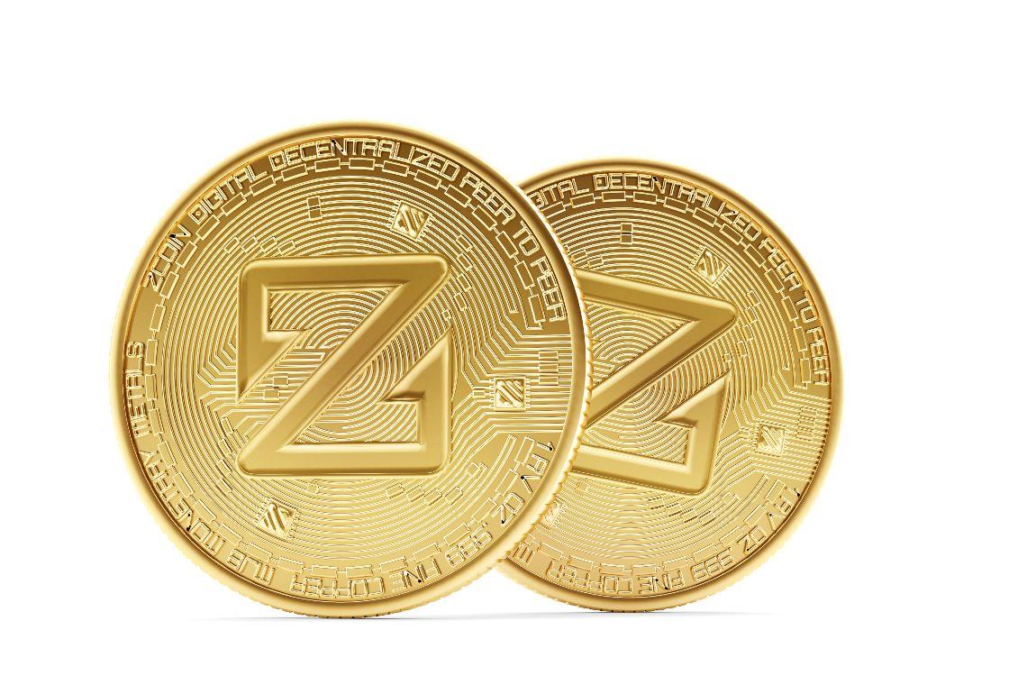 Conto alla rovescia per l'halving di Zcash (ZEC)