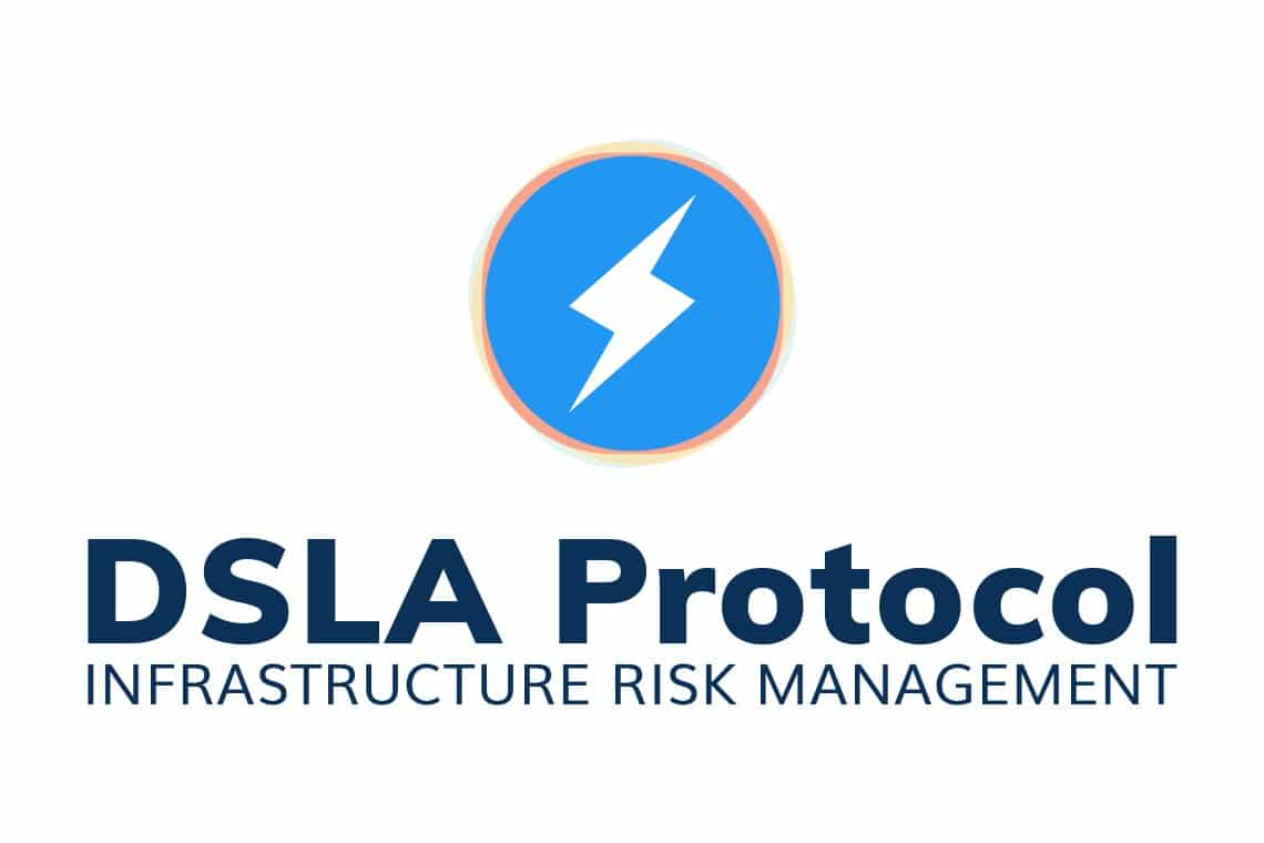 DSLA: un protocollo decentralizzato di gestione del rischio per gli sviluppatori