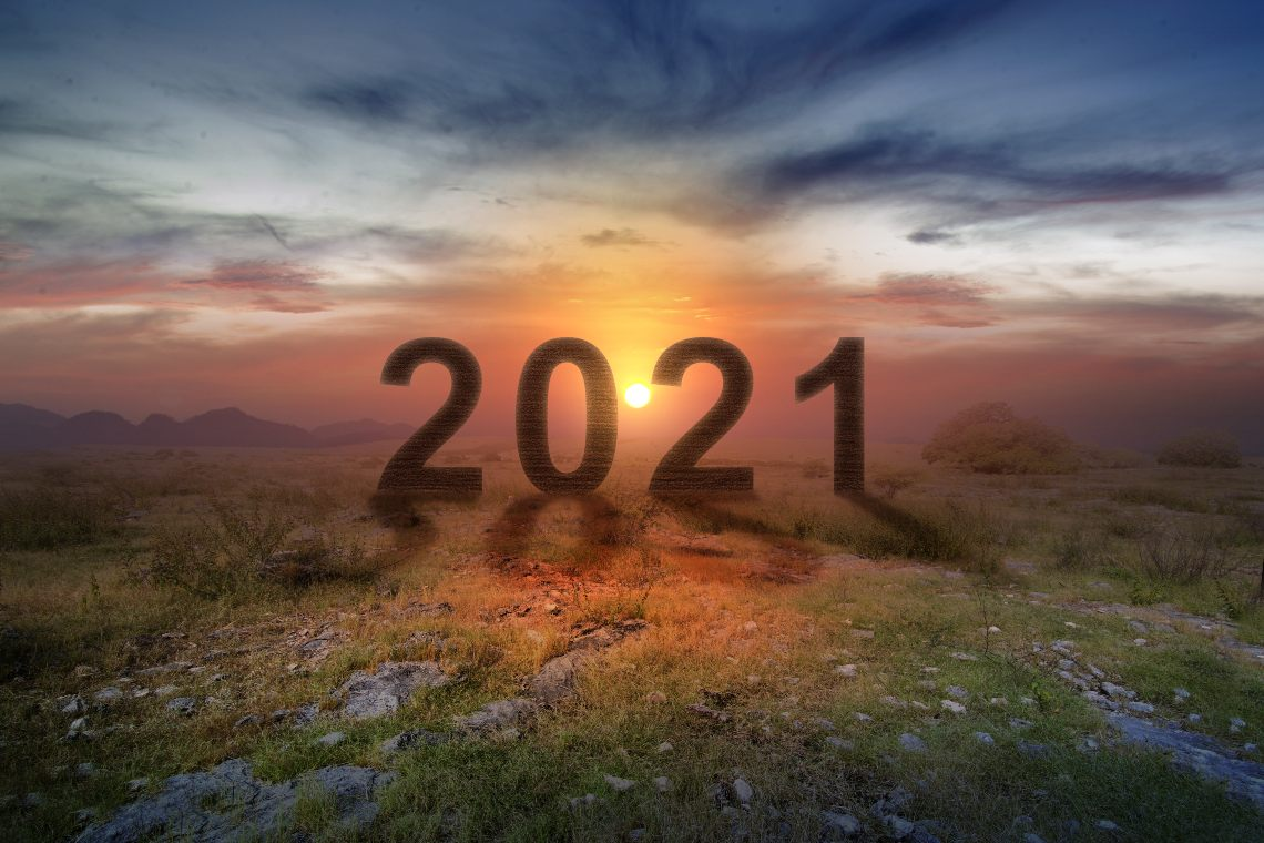 2021: un anno memorabile per le stablecoin