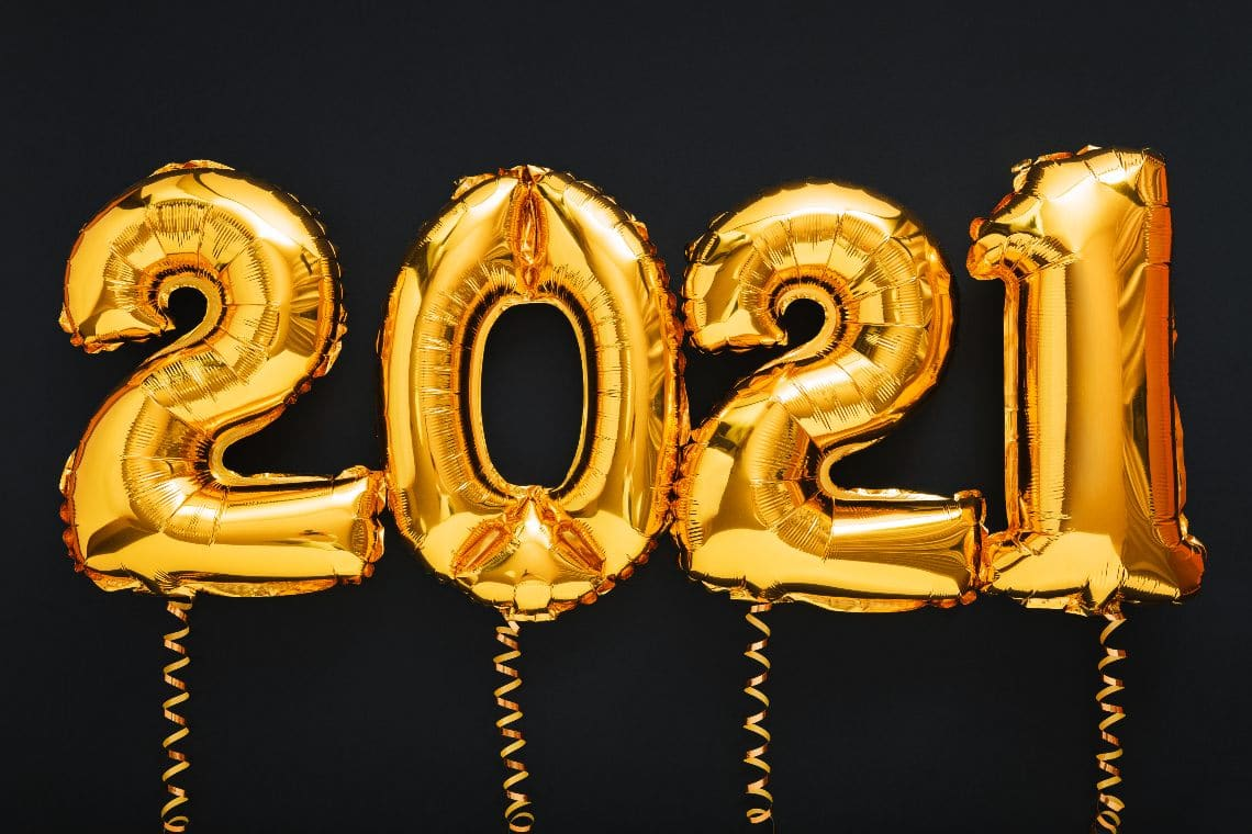 Ripple: i piani dell'azienda e di XRP per il 2021