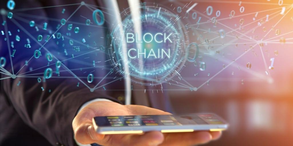 In arrivo Crowdbond, per i Minibond certificati su blockchain
