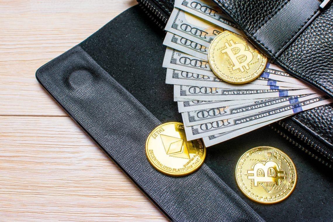 Bitcoin, come spenderli in Italia e nel mondo - Blockchain 4innovation