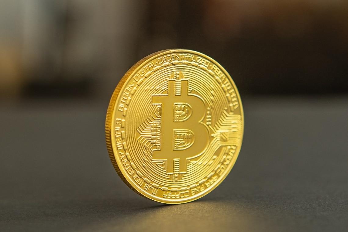 Crypto Distribution