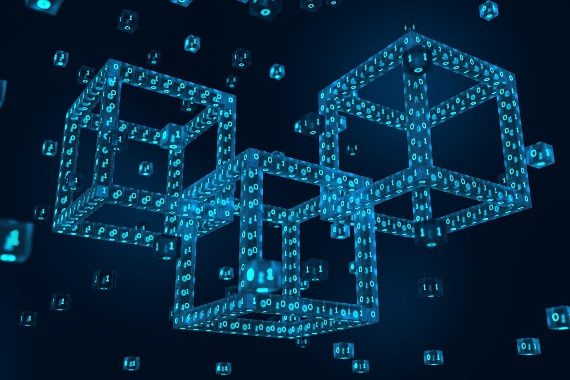 Cosa sono le DAO, le organizzazioni decentralizzate
