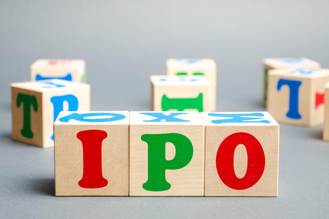 IPO per Coinbase, presentata la richiesta alla SEC