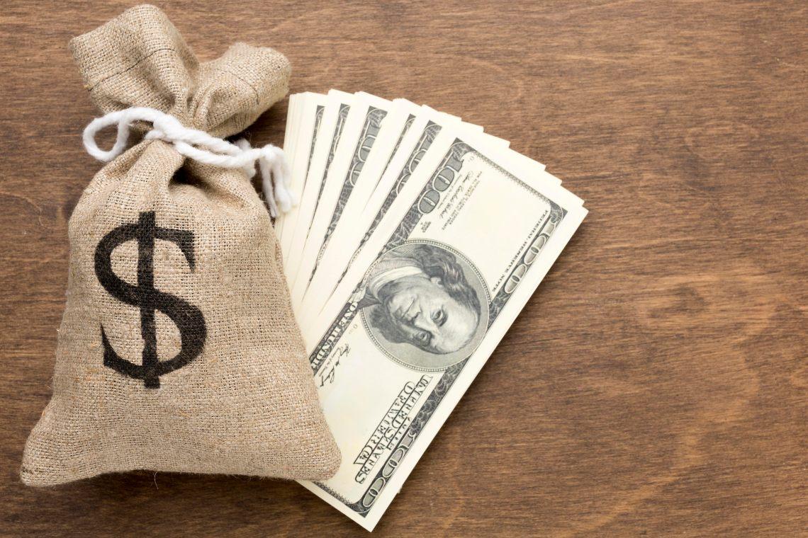NFT: i collezionabili digitali crypto più cari della storia
