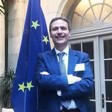 Pietro Azzara