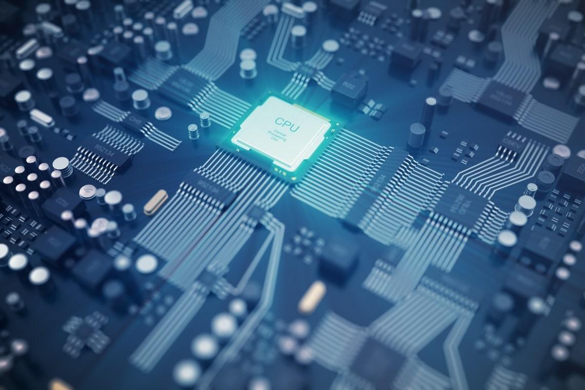 Quantum computing e criptovalute: una minaccia per il settore?