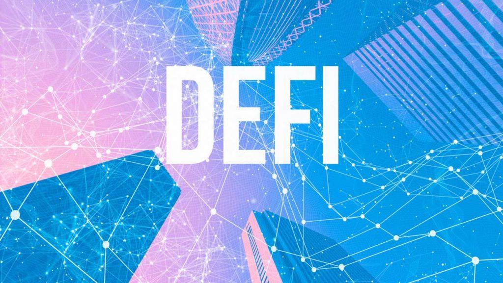 Report: i volumi di scambio suggeriscono che la DeFi non è finita