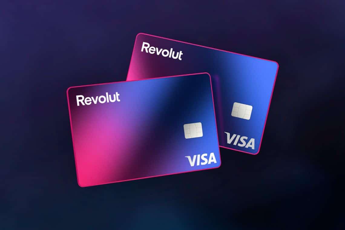 In arrivo Revolut Plus con nuove funzionalità