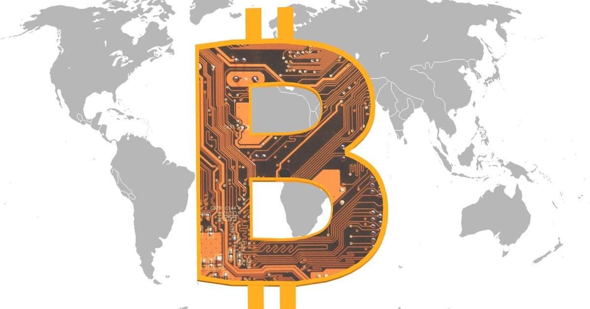 L'all time high Bitcoin potrebbe essere lontano per i bassi volumi