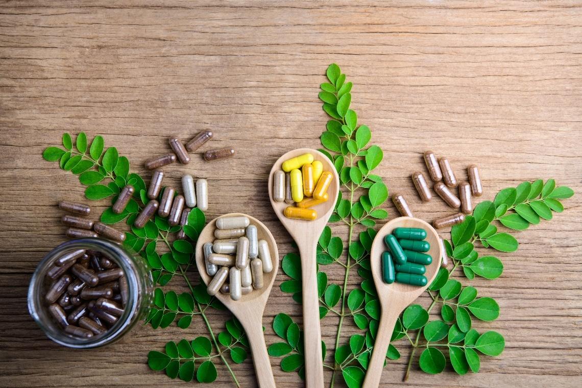 Come le criptovalute possono aiutare la medicina alternativa