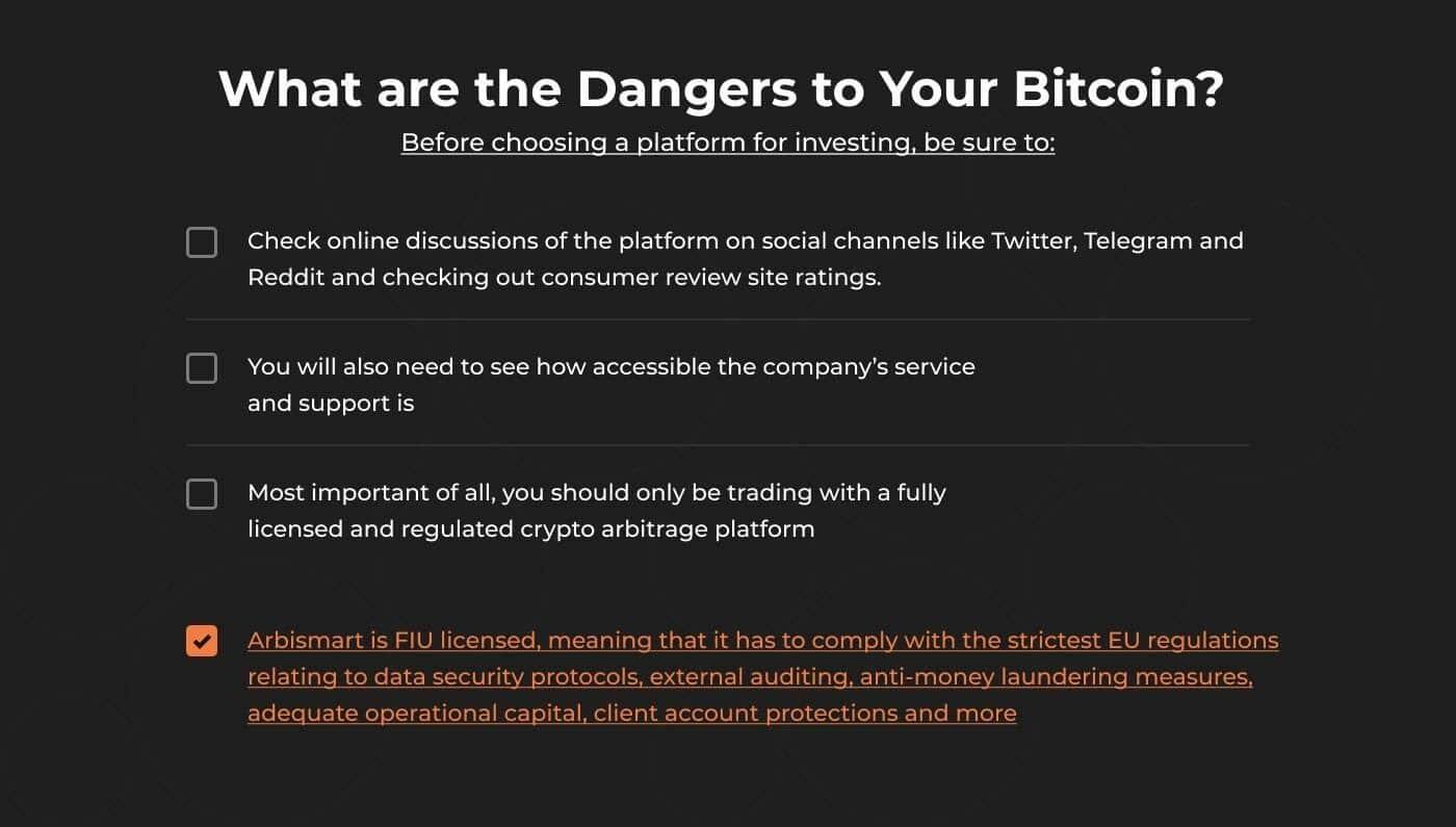 come fare trading di opzioni binarie sul forex trading bitcoin è troppo tardi per investire