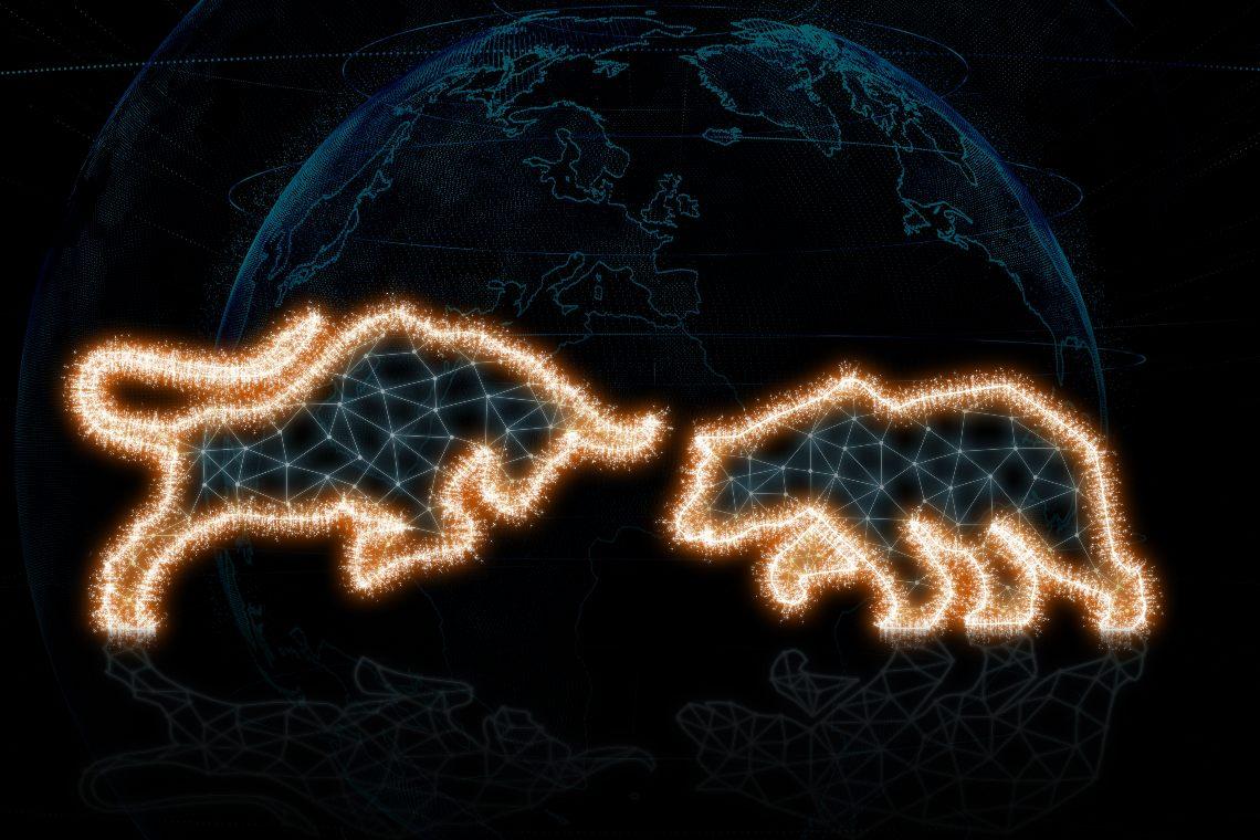 Segnale bearish per Bitcoin: Mt.Gox pagherà i creditori