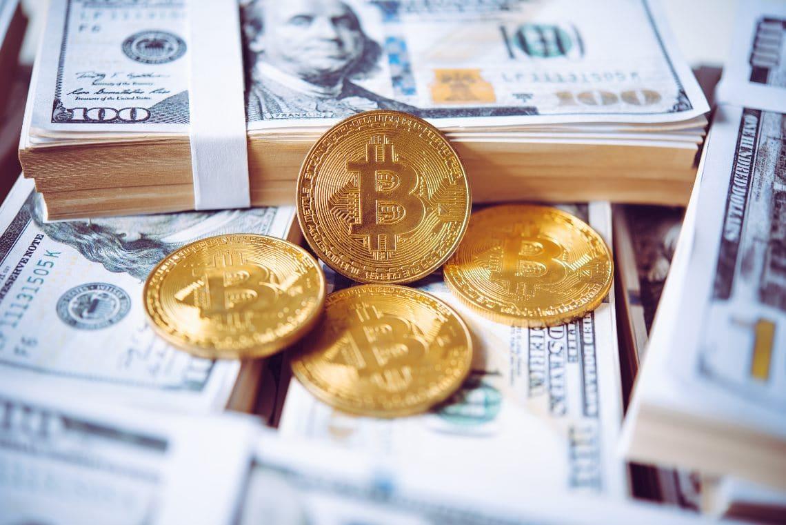 Il prezzo di Bitcoin a 25.000 dollari entro fine anno