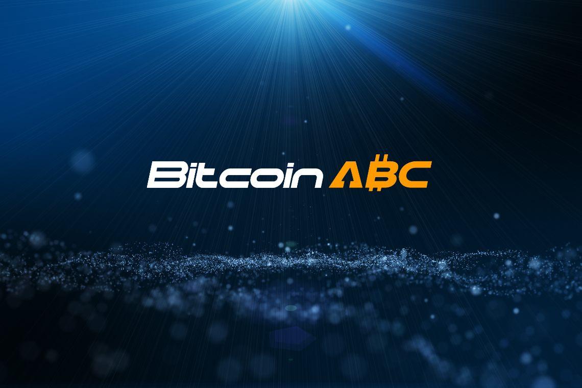 Bitcoin Cash ABC (BCHA) è sopravvissuto