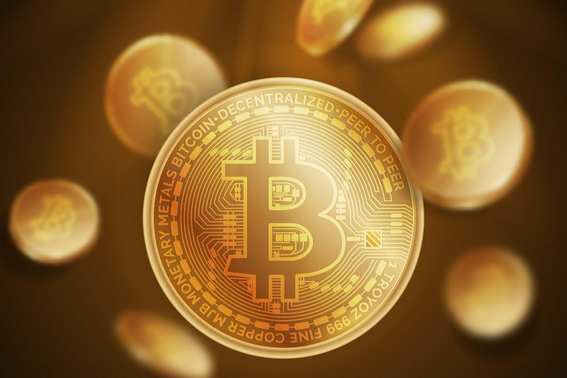 Generare Bitcoin gratuitamente usando questo metodo