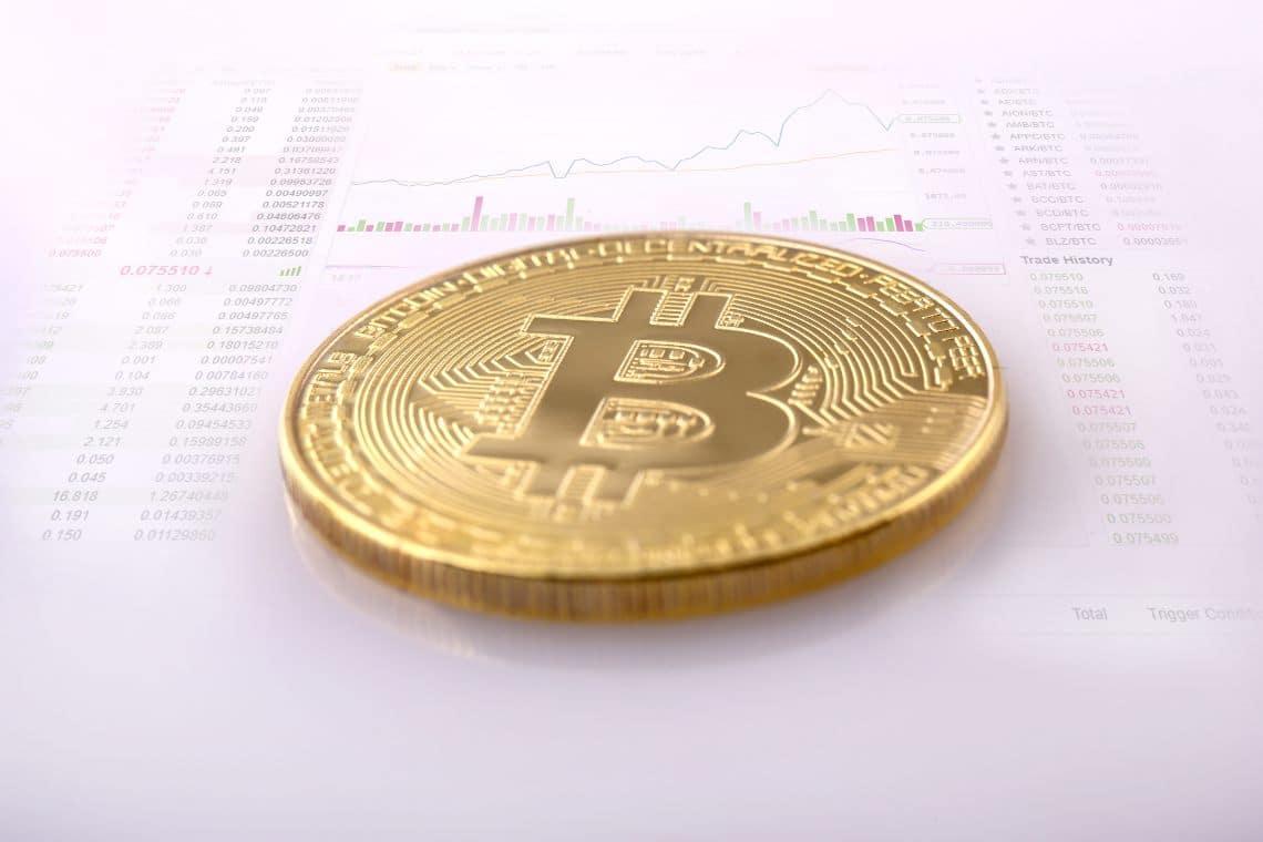 Bitcoin è in pieno boom! Scopri come approfittarne
