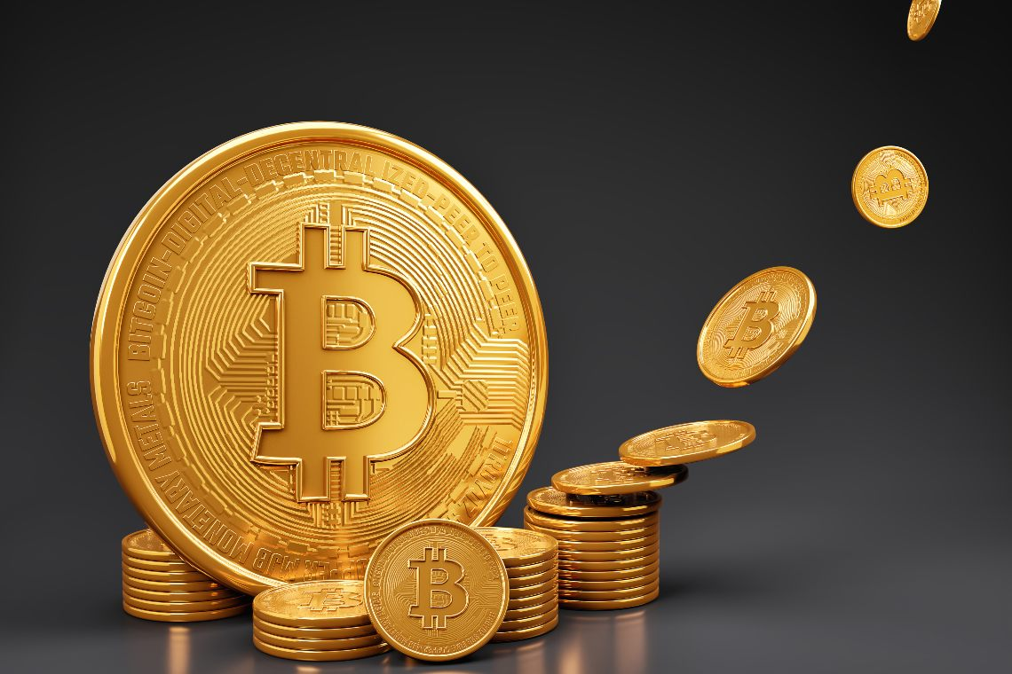 Future su bitcoin del CME: nuovo massimo storico per l'open interest