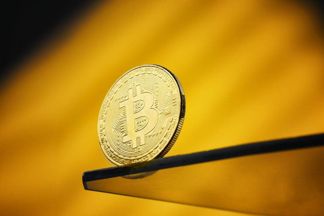 David Marcus elogia Bitcoin