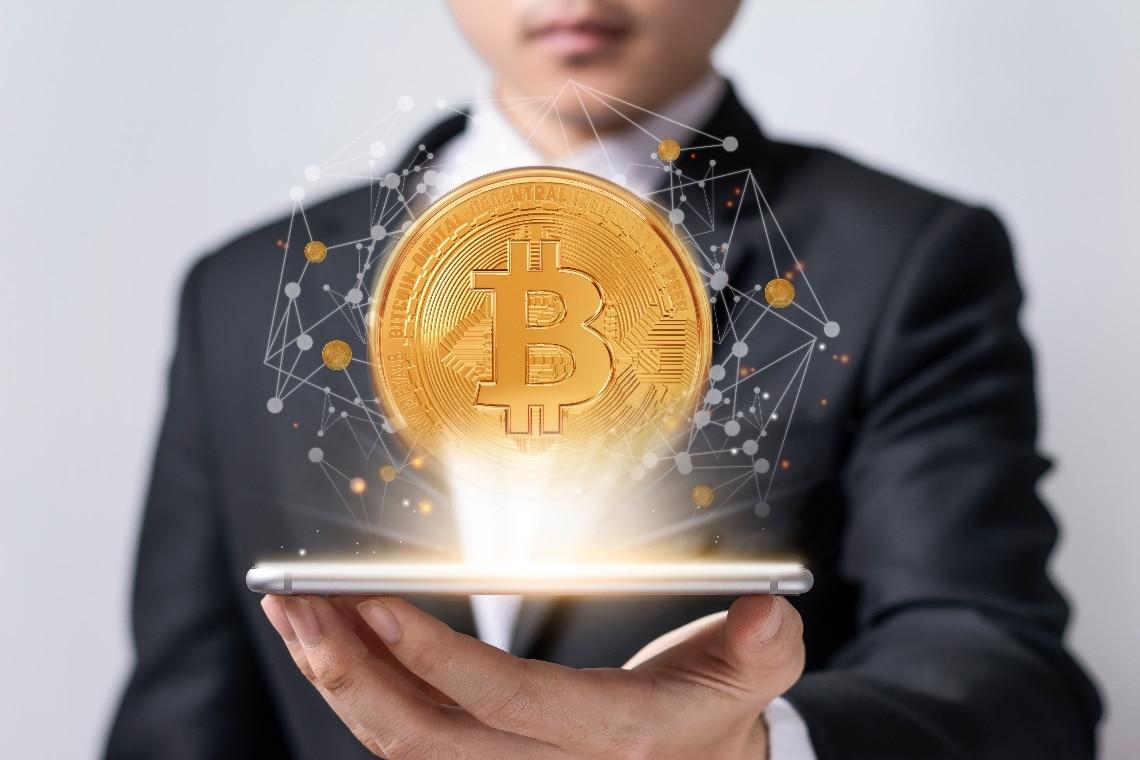 Cambio Bitfinex Bitcoin Dominance Perps In Bitcoin