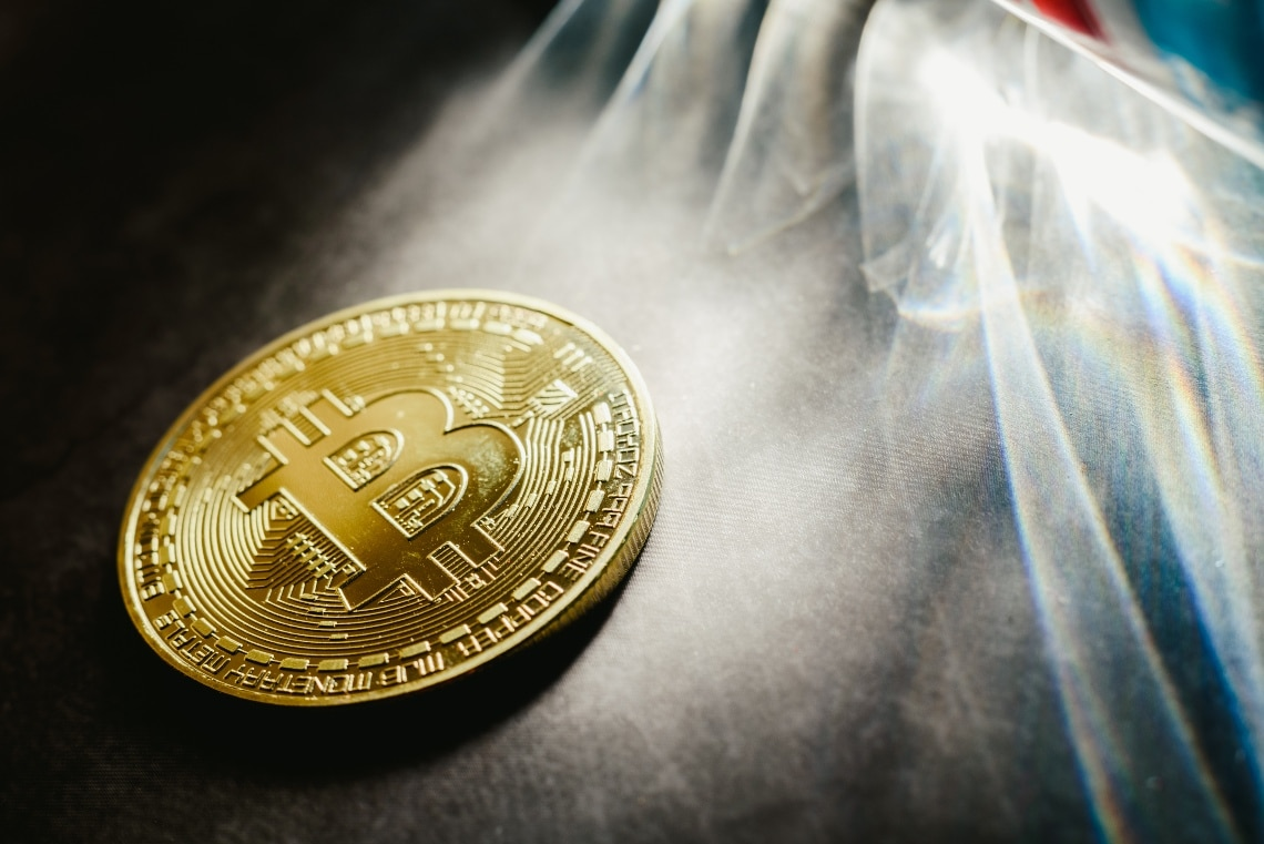 Grande donazione in Bitcoin per WikiLeaks