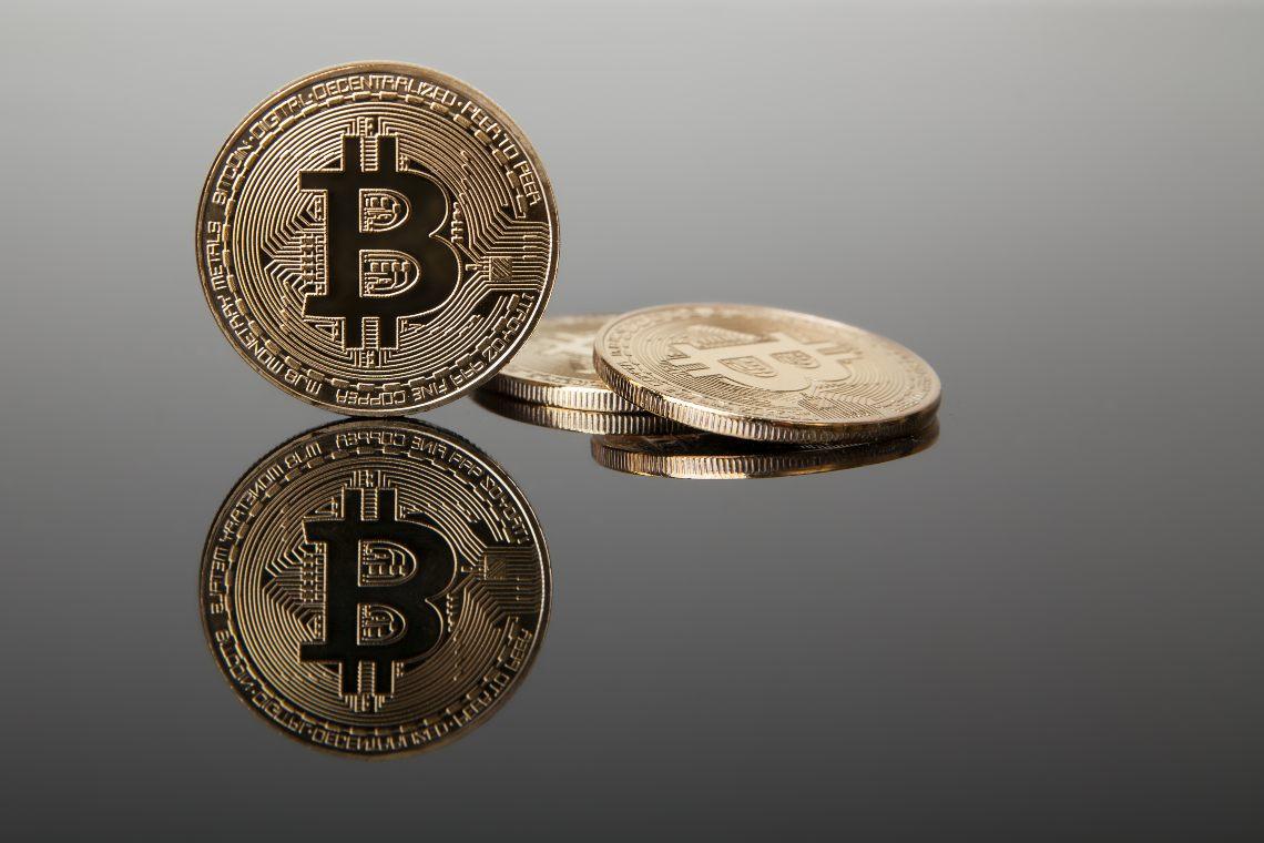 Lanciato l'ETP Bitcoin Zero