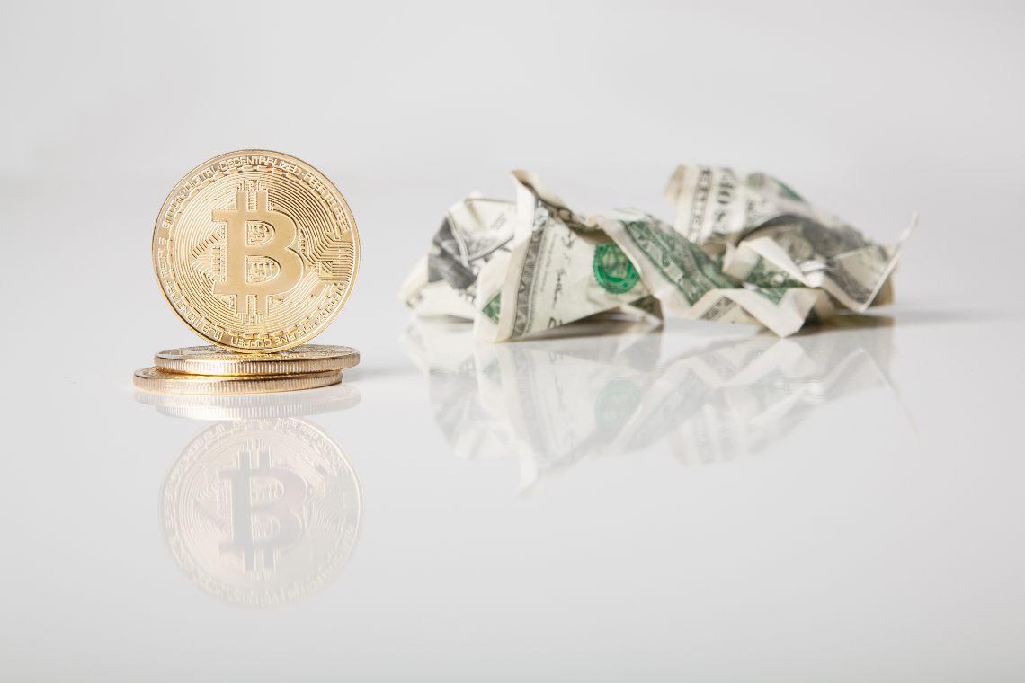 Andreas Antonopoulos: come evitare fee eccessive su Bitcoin