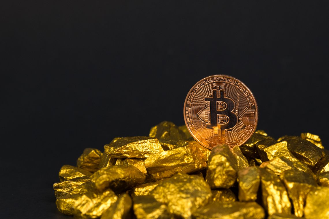 I gemelli Winklevoss alla CNBC: Bitcoin meglio dell'oro