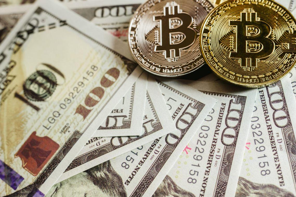 Grayscale raggiunge i 13 miliardi in Bitcoin e altre crypto