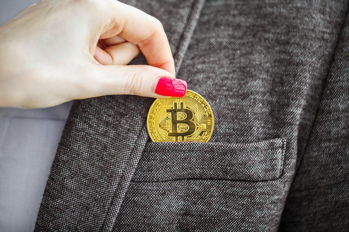 JPMorgan: in arrivo altri investitori istituzionali su Bitcoin