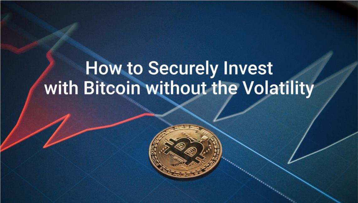 In arrivo il primo future europeo su Bitcoin