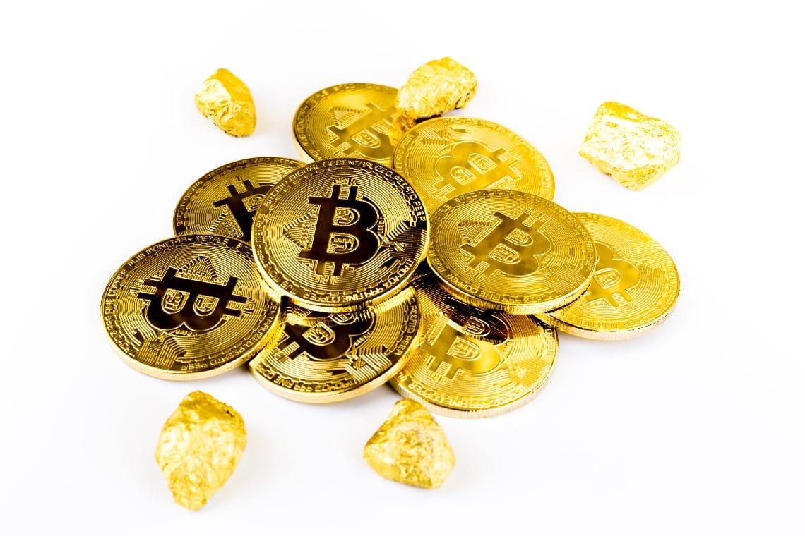 Vuoi triplicare i tuoi Bitcoin? Ecco come si fa
