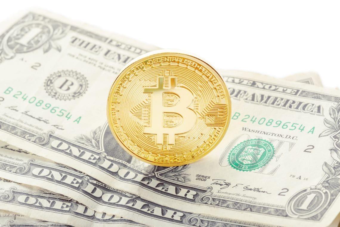 Gli investimenti in bitcoin di Microstrategy effettuati con Coinbase