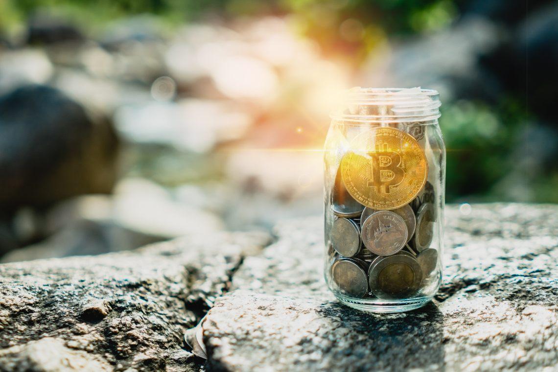 BlockFi e Fidelity per prestiti con Bitcoin