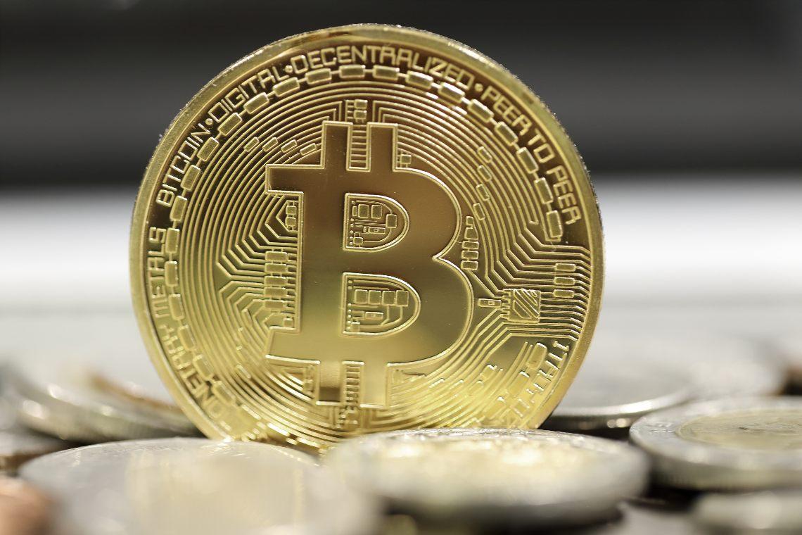 MicroStrategy ha comprato altri 400 milioni in bitcoin oggi?