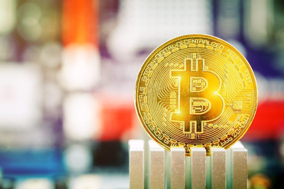 Argo Blockchain: gli aggiornamenti sul progetto di mining