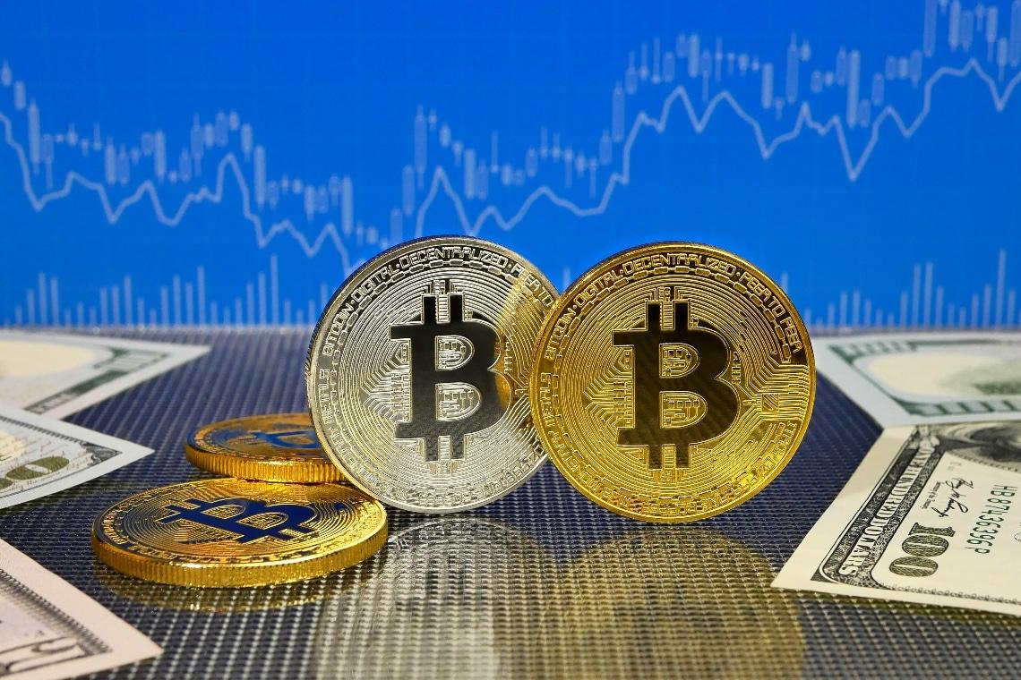 Bitcoin: alcune previsioni di prezzo ribassiste