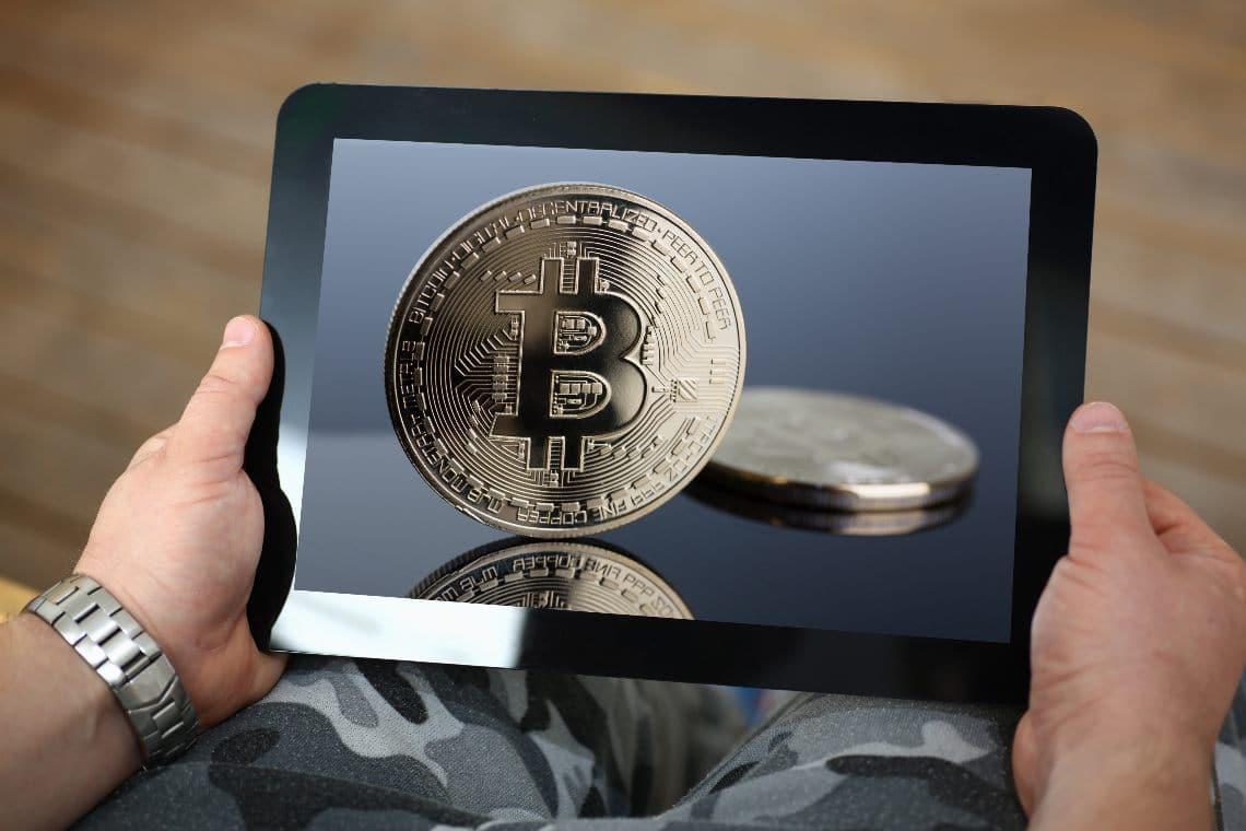 Chi usa bitcoin?
