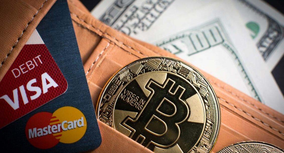 carte regalo commercio per bitcoin)