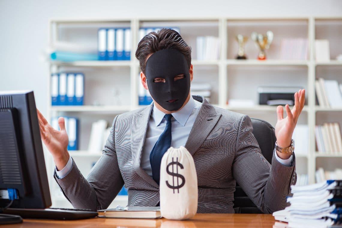Bitgrail: il fondatore è coinvolto nella truffa
