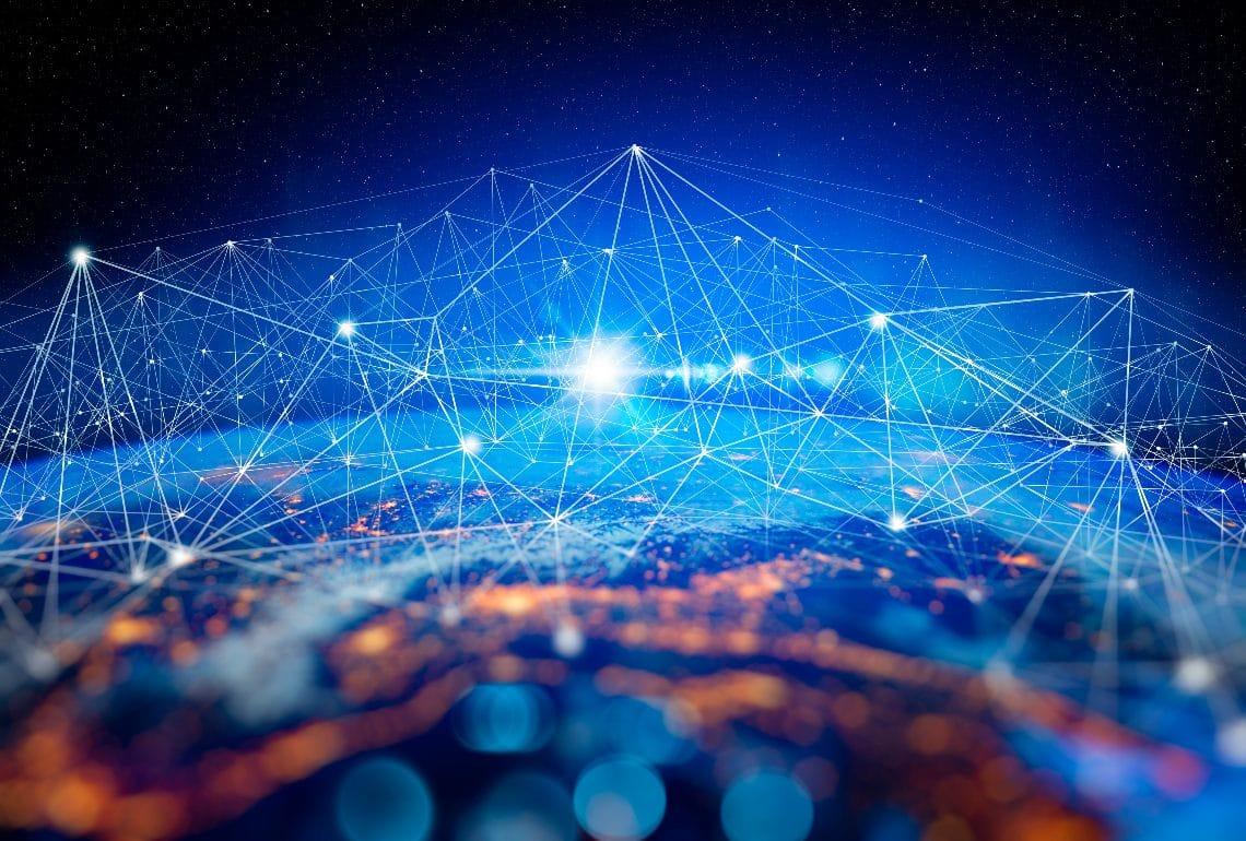ESA entra nel mondo blockchain con EZ Lab