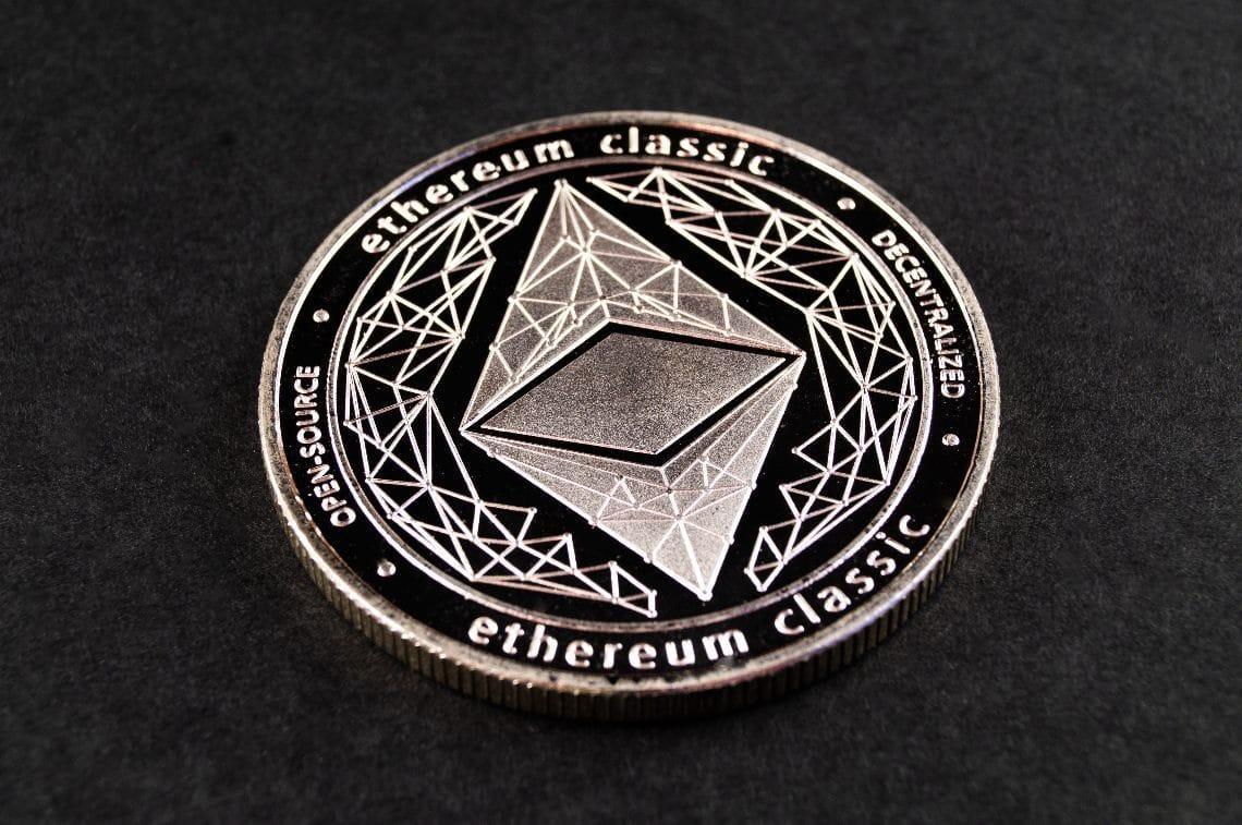Cardano aiuta Ethereum Classic contro gli attacchi 51%