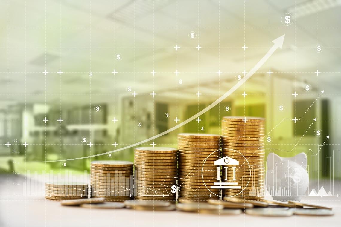Gli staking crypto che hanno fatto guadagnare di più nel 2020