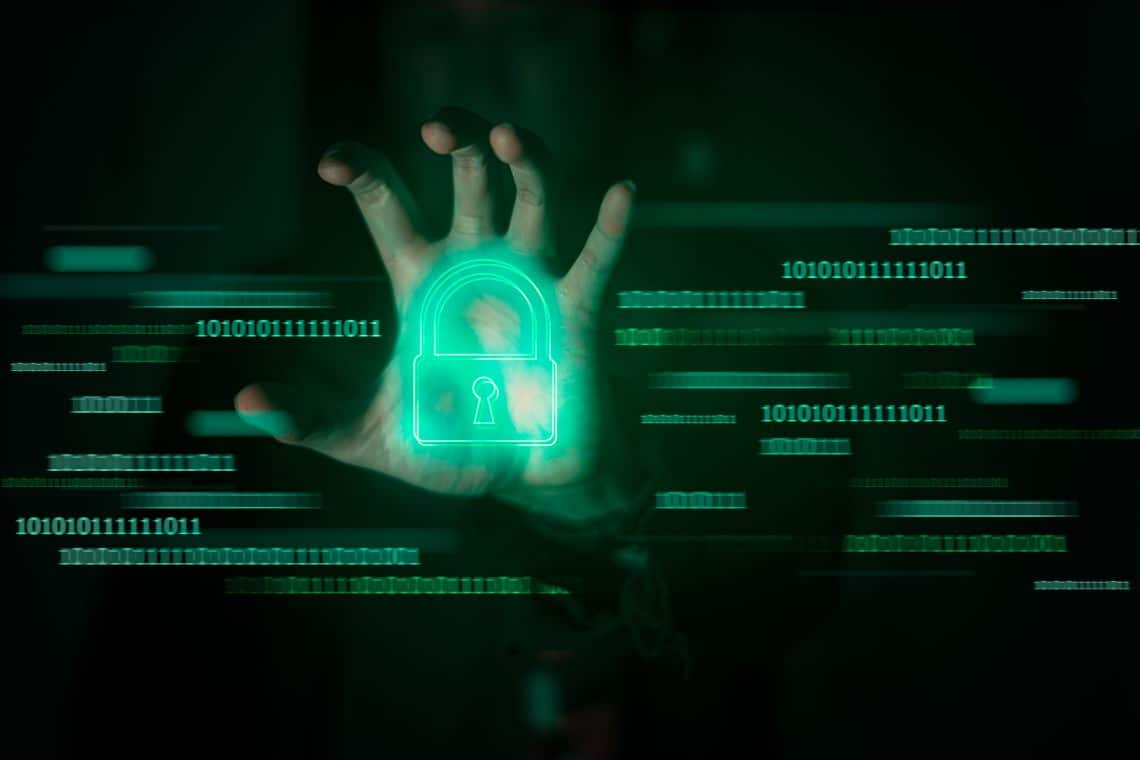Il cybercrime si finanzia con il mining di Monero