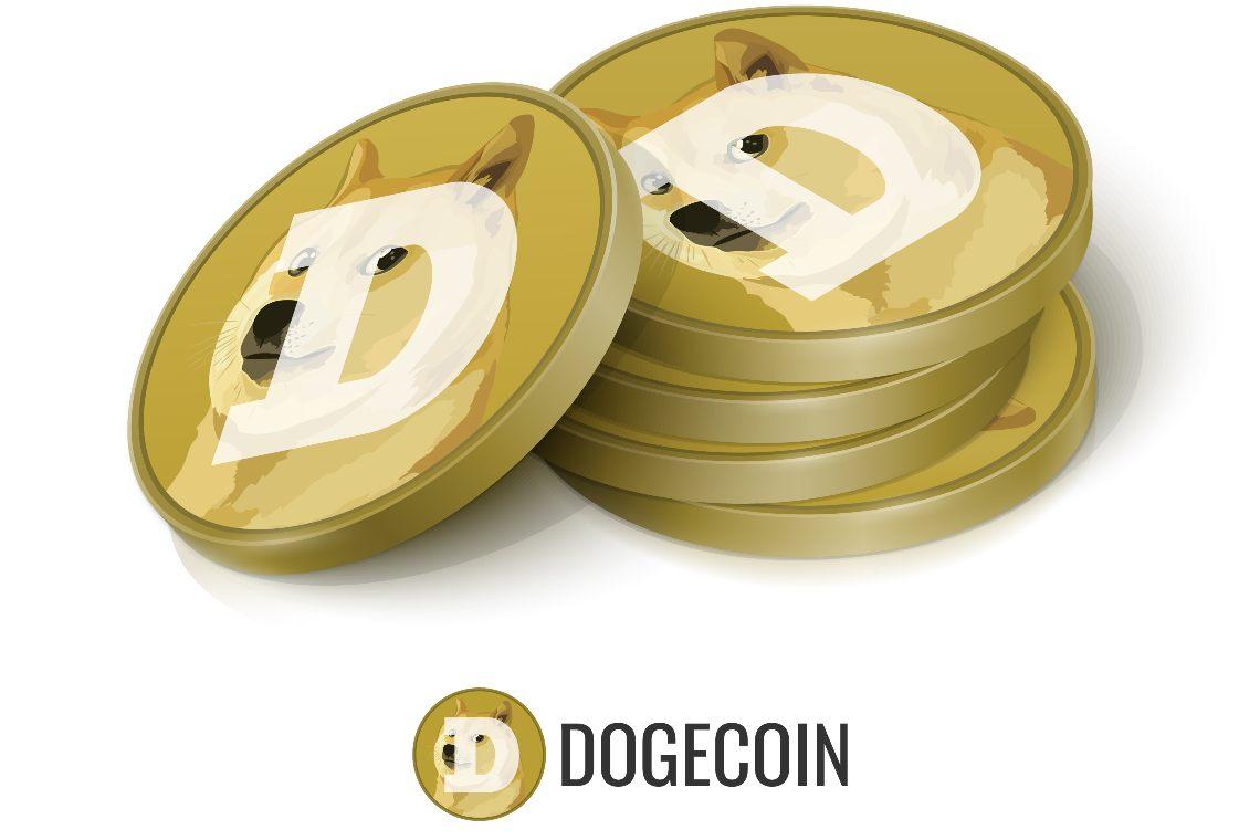 Dogecoin: i top 10 meme del 2020