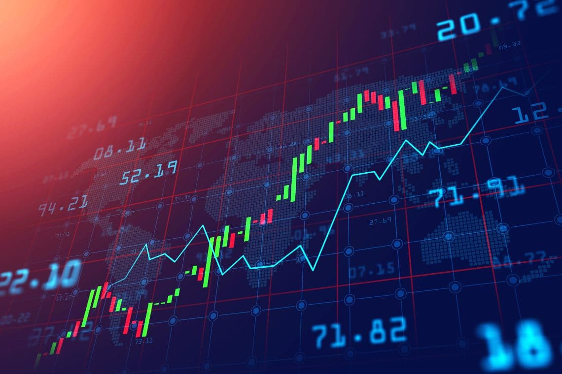 S&P Dow Jones lancerà un indice sulle criptovalute