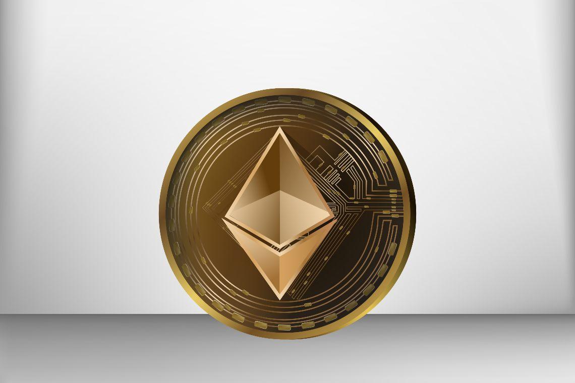 Oggi il lancio di Ethereum 2.0